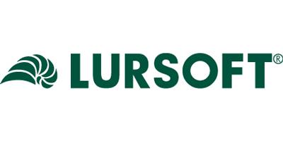 LURSOFT - ILCC