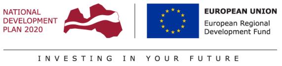 LIAA logo